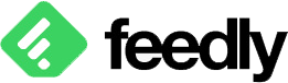 2017 04 feedly logo