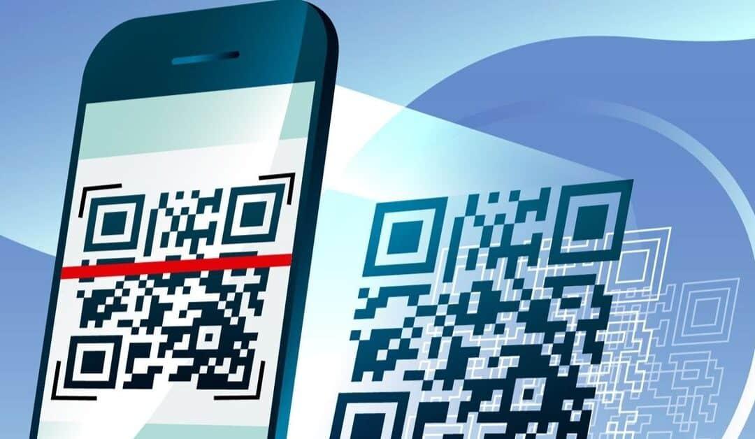 Verifica l'autenticità delle certificazioni linguistiche online con QRcode