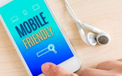 Mobile friendly: come ottimizzare il sito per i dispositivi mobili