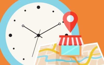 Orari di apertura in Google My Business: 4 consigli per gestirli al meglio