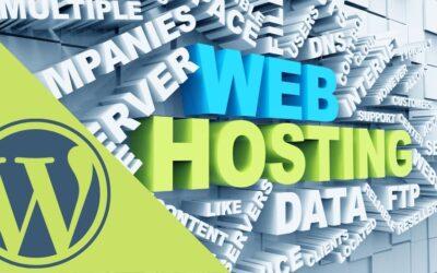 Sicurezza di WordPress: 18 consigli per ottimizzare il tuo hosting