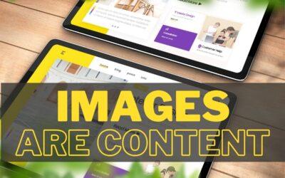 SEO per le immagini: 6 consigli per ottimizzarle